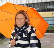 Liisa_nyrölä3